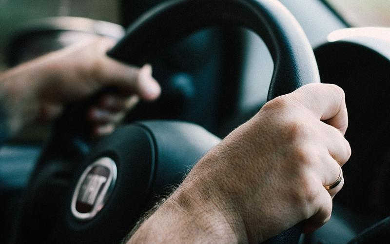 เดินเล่นแค่ 10 นาที ก็สามารถช่วยลดอาการเมื่อยล้าจากการขับรถนานได้