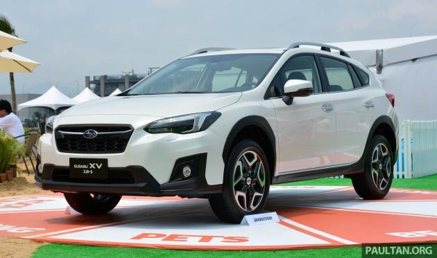 2017-Subaru-XV-2.0i-S-Taiwan-1-630x373
