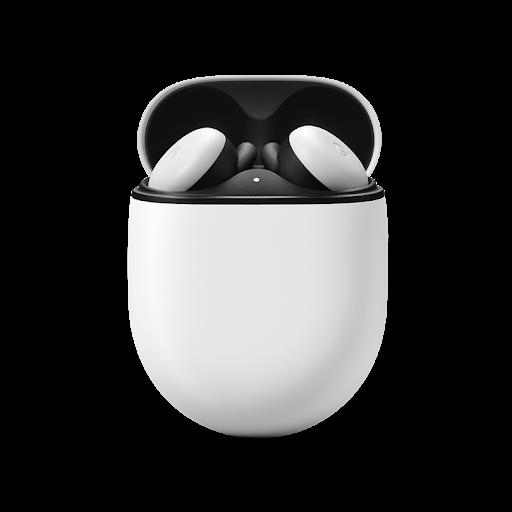 ไอเท็มนักท่องเที่ยว Google Pixel Buds