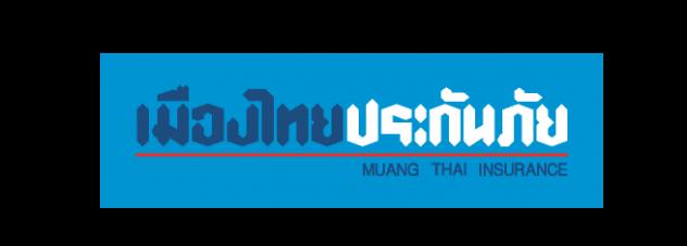 ผ่อนประกันรถ เมืองไทย