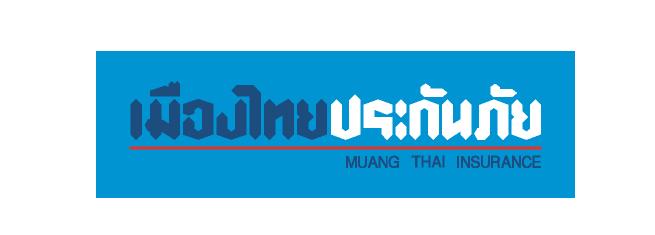 ประกันเมืองไทยดีไหม