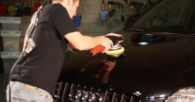 วิธีดูแลรถยนต์ให้สวยใหม่อยู่ตลอดเวลา ฉบับแสนง่าย สไตล์อีซี่