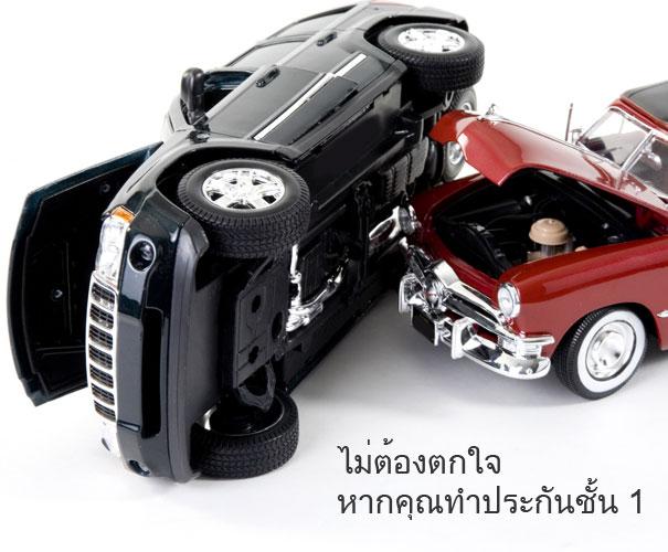 บทความรถยนต์ คุณภาพ อ่านง่ายๆ
