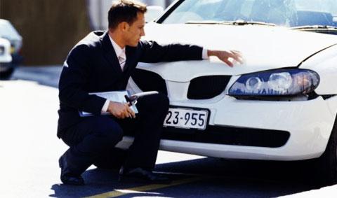 บทความรถยนต์