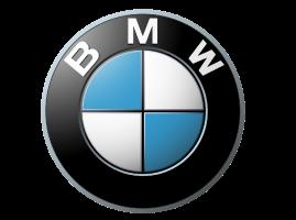 ศูนย์บริการรถ bmw