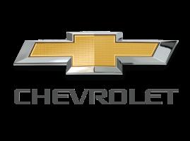 ศูนย์บริการรถยนต์ Chevrolet