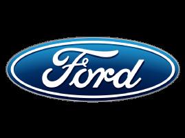 ศูนย์บริการรถยนต์ ford