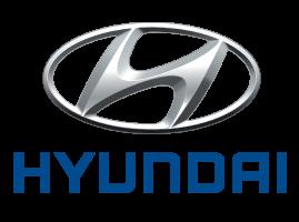 ศูนย์บริการรถยนต์ hyundai