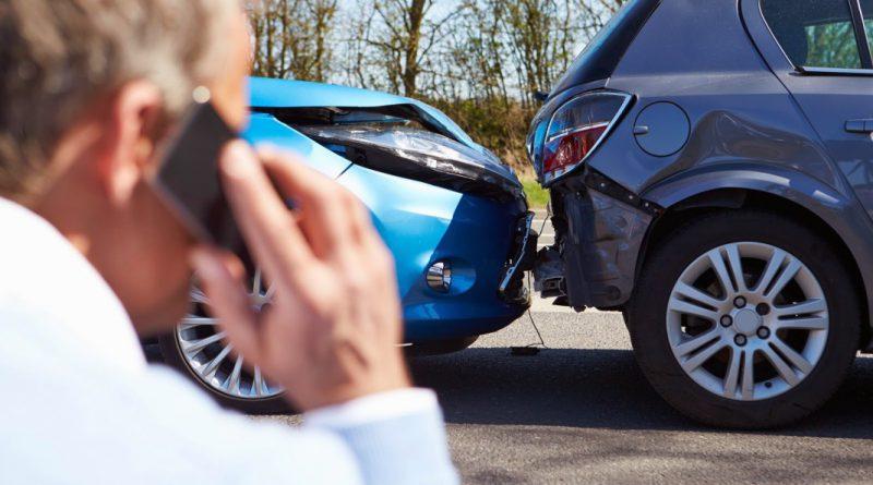 ประกันภัยรถยนต์ ซื้อง่าย สบายใจ