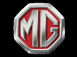 ศูนย์บริการรถยนต์ mg