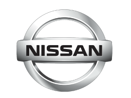 ศูนย์บริการรถยนต์ nissan