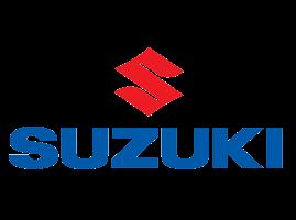 ศูนย์บริการรถยนต์ suzuki